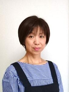 飯田 千華