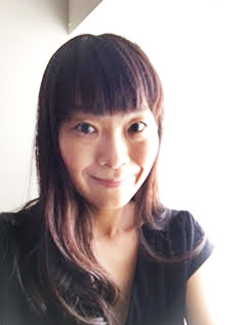 上田 智春